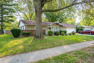 2220 Forest Valley, Fort Wayne, IN 46815 - #: 202039843