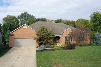 410 Prion, Lafayette, IN 47909 - #: 202040059