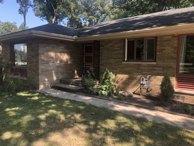 52168 Kenilworth, South Bend, IN 46637 - #: 202040271
