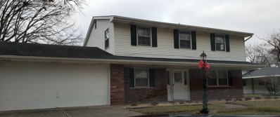 5605 Countess, Fort Wayne, IN 46815 - #: 202040291