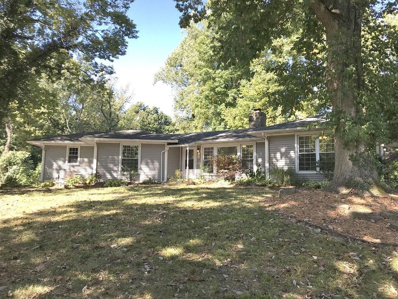 1970 N Hillcrest, Vincennes, IN 47591 - #: 202040442