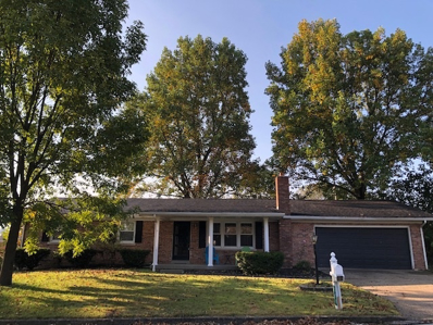 322 Lawrence, Mount Vernon, IN 47620 - #: 202040488