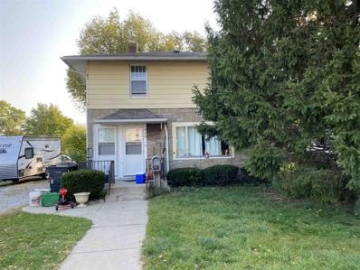 1420 Garden, Elkhart, IN 46514 - #: 202040522
