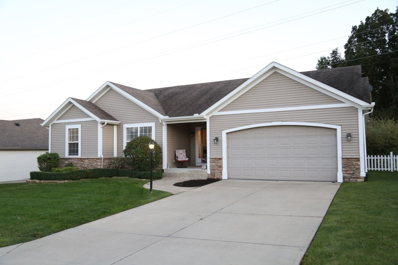 25920 Running Creek, South Bend, IN 46628 - #: 202040538