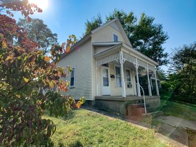 1427 Grove, Lafayette, IN 47905 - #: 202040764