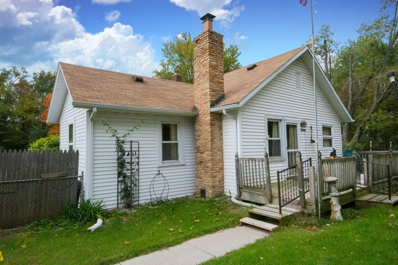 19206 Darden, South Bend, IN 46637 - #: 202040847