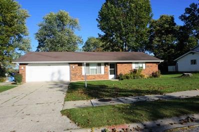 7703 Gathings, Fort Wayne, IN 46816 - #: 202040926