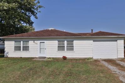 204 Northwestern, Monticello, IN 47960 - #: 202041287