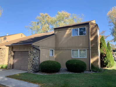 2211 Hillcrest (Unit J), Plymouth, IN 46563 - #: 202041388
