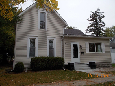 512 Short, Decatur, IN 46733 - #: 202041681