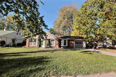 5123 Joan, Fort Wayne, IN 46835 - #: 202041858