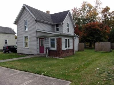 1515 E State, Huntington, IN 46750 - #: 202042025