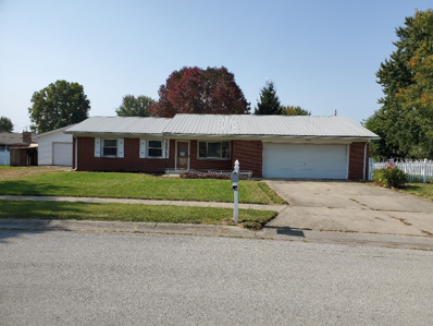 729 Avalon, Greentown, IN 46936 - #: 202042062