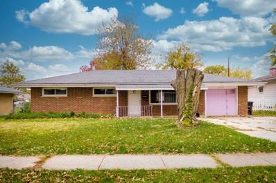 2315 Sherborne, Fort Wayne, IN 46805 - #: 202042102