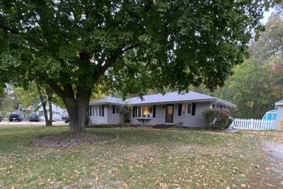 20860 N Lake Drive, Walkerton, IN 46574 - #: 202042224