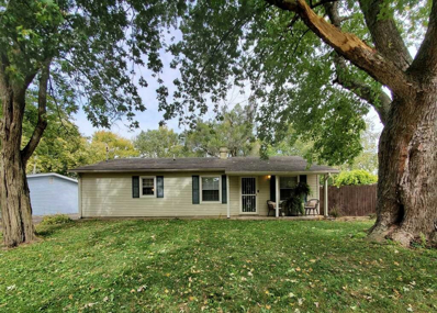 5916 Seneca, Kokomo, IN 46902 - #: 202042264