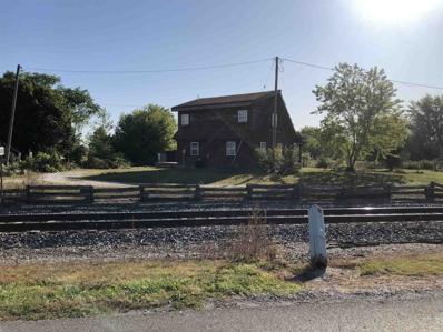 16642 NE North Main, Summitville, IN 46070 - #: 202042436