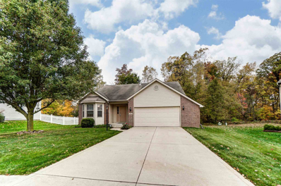 311 Lightning Wood, Fort Wayne, IN 46804 - #: 202042510