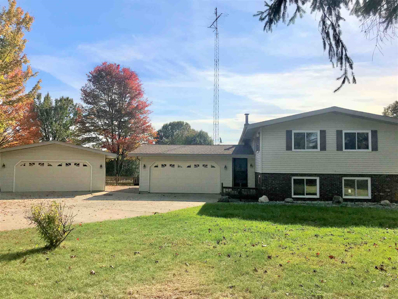 11941 7B, Plymouth, IN 46563 - #: 202042599