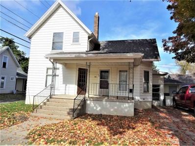 310 W 15th, Auburn, IN 46706 - #: 202042605