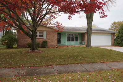 6129 Graymoor, Fort Wayne, IN 46835 - #: 202042671
