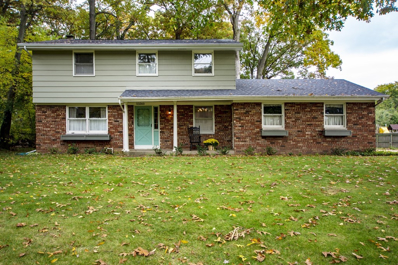53360 Crestview, South Bend, IN 46635 - #: 202042722