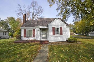 17589 Hepler, South Bend, IN 46635 - #: 202042765