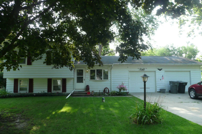 51556 Forestbrook, South Bend, IN 46637 - #: 202042795