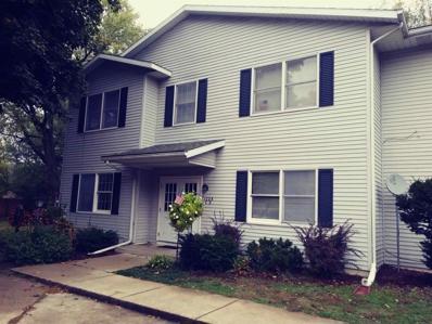 1728 Manor Haus, Goshen, IN 46526 - #: 202042898