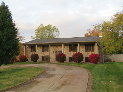 501 Skyview, Middlebury, IN 46540 - #: 202042912