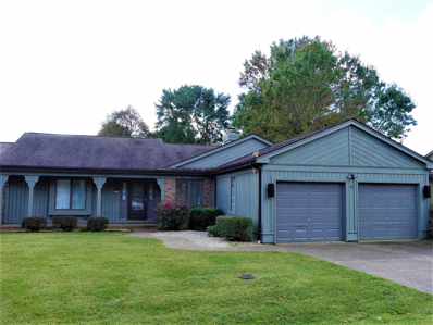 303 Swallowfield Dr, Princeton, IN 47670 - #: 202042973