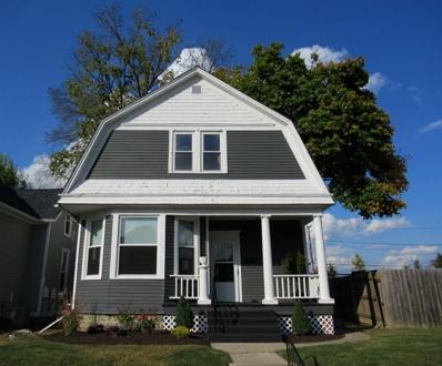554 Kinnaird, Fort Wayne, IN 46807 - #: 202042980