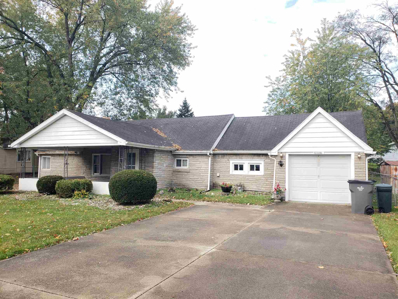 52685 Forestbrook, South Bend, IN 46637 - #: 202043041