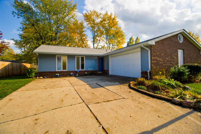 3522 Walden, Fort Wayne, IN 46815 - #: 202043082
