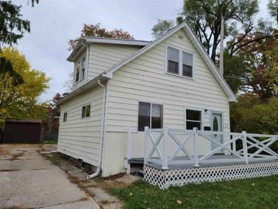 1419 VanCe, Fort Wayne, IN 46805 - #: 202043303