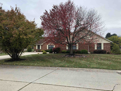 815 Eastgate, Anderson, IN 46012 - #: 202043339