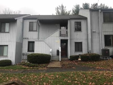 9005 S Pointe Ridge, Bloomington, IN 47401 - #: 202043442