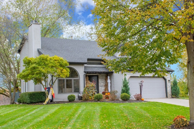 25672 Shorewood, South Bend, IN 46619 - #: 202043574