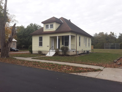 631 8th, Mount Vernon, IN 47620 - #: 202043633