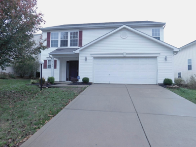 3721 S McDougal, Bloomington, IN 47403 - #: 202043652