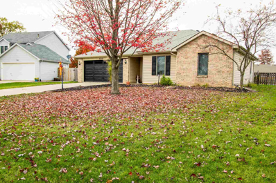 7415 Woodsmill, Fort Wayne, IN 46835 - #: 202043950