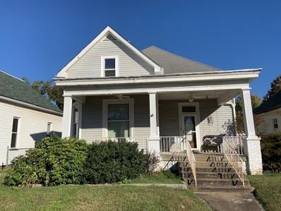 3165 Emerson, Evansville, IN 47712 - #: 202043961