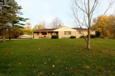 2106 W Brodt, Marion, IN 46952 - #: 202043964