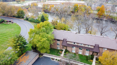 1501 Marigold, South Bend, IN 46617 - #: 202043974