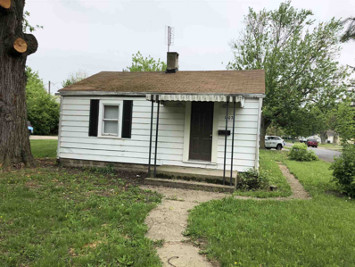 1602 McKinnie, Fort Wayne, IN 46806 - #: 202044091