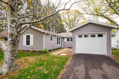 1718 Churchill, South Bend, IN 46617 - #: 202044274