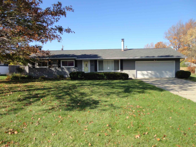 4825 Woodford, Fort Wayne, IN 46835 - #: 202044281
