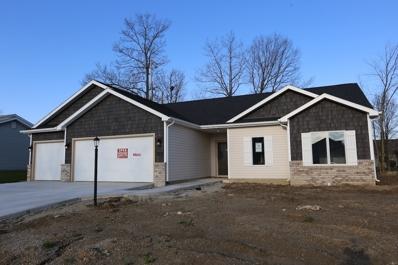 1213 Hideaway, Auburn, IN 46706 - #: 202044386