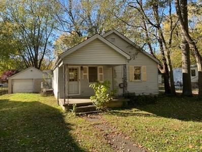 1272 N County Rd 900 W, Richland, IN 47634 - #: 202044400