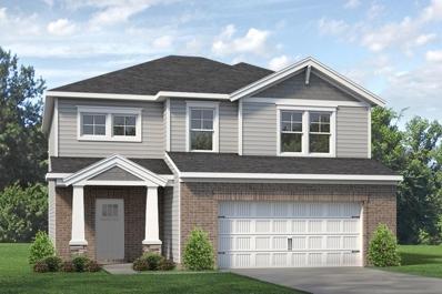 4040 Hornby, Evansville, IN 47725 - #: 202044787